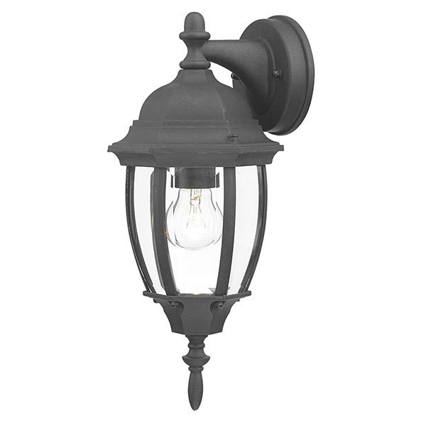 DHHAM1622-HAMBRO-UPLIGHTING-WALL-LANTERN-OUTDOOR-LIGHTING-GARDEN-LIGHTING-DUBLIN-