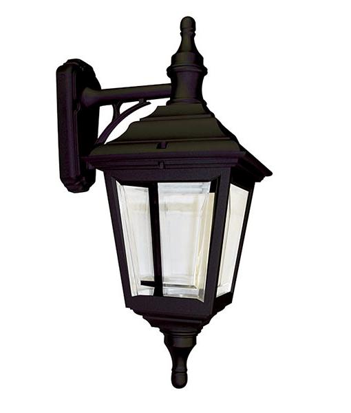 ELKERRY EXTERIOR UPDOWN WALL LIGHT National Lighting