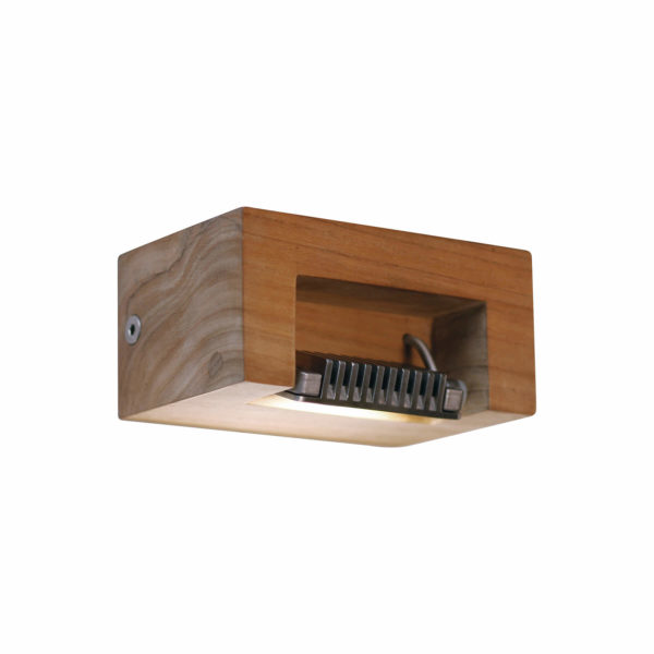 logw-outdoor-teak-wall-light