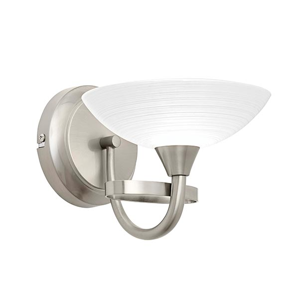 SGCAGNEY-1WBSC-SATIN-CHROME-WALL-LIGHT