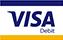 Visa Debt