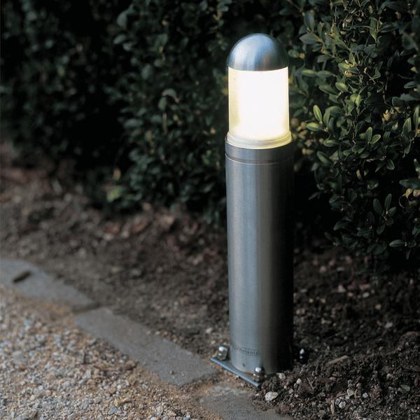 noc30-outdoor-stainless-steel-bollard-for-sales-in-dublin-ireland-high-quality-garden-lighting