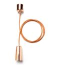 plumen-drop-cap-copper-drop-cap-pendants-dublin-ireland-1-1
