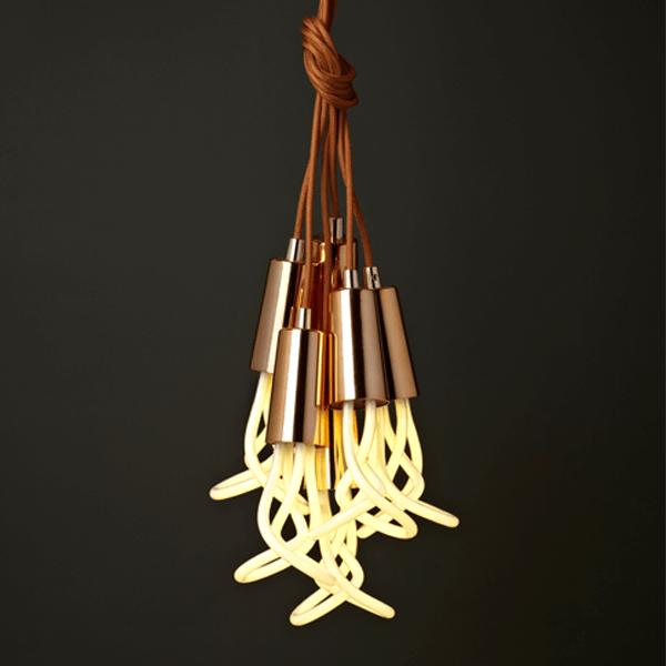 plumen-drop-cap-copper-drop-cap-pendants-dublin-ireland
