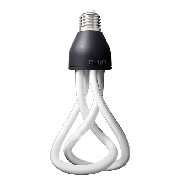 plumen001-designer-low-energy-sculptured-light-bulb-1-1-jpg