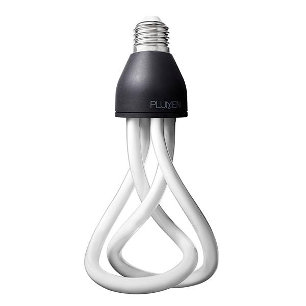 plumen001-designer-low-energy-sculptured-light-bulb-1-1-jpg