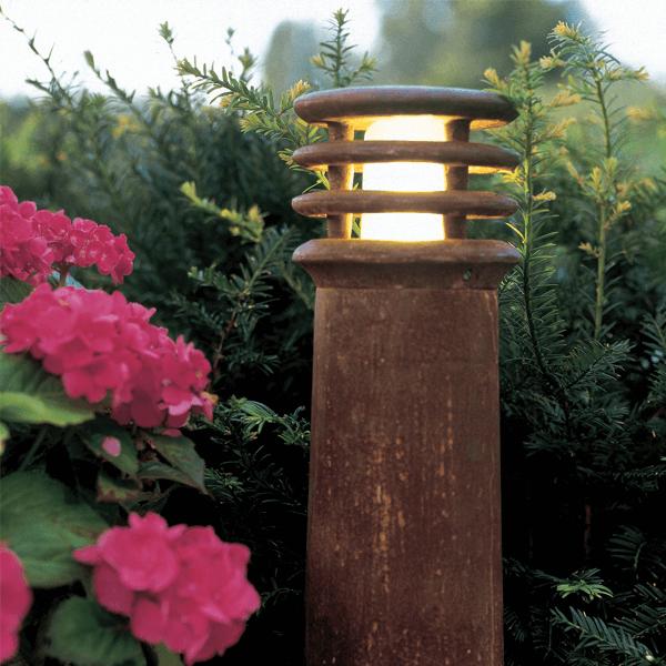 rus40-outdoor-cast-iron-bollard-garden-lighting-dublin-top-lighting-showrooms-dublin-online-shops