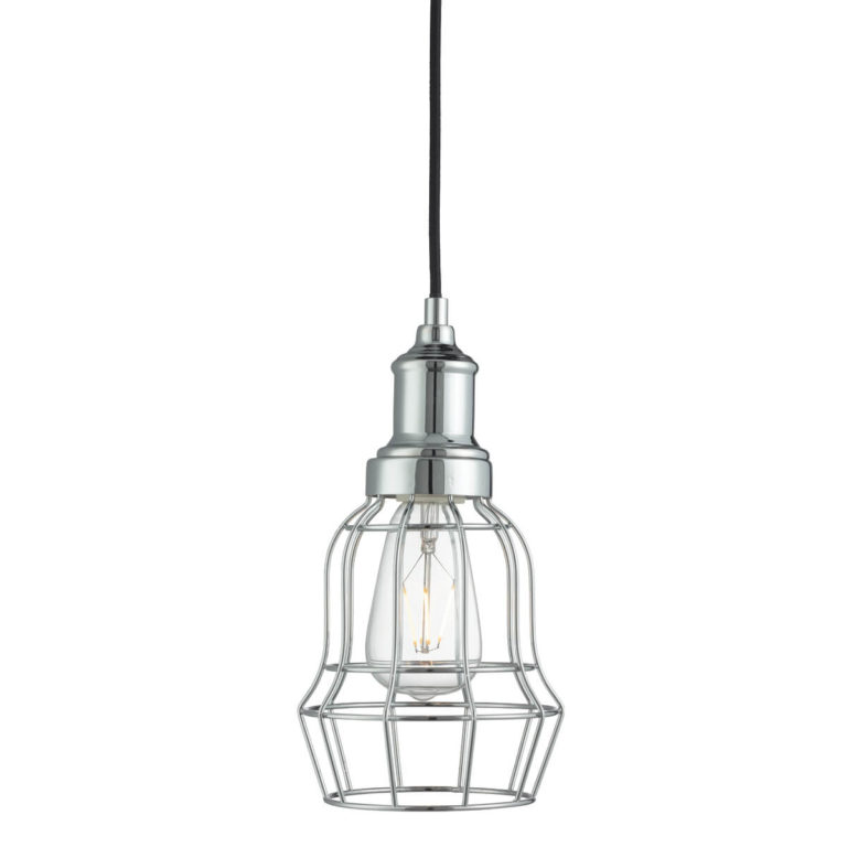 st6847cc-chrome-finish-pendant-ceiling-light-fitting-fixture-modern-best-lighting-showroom-dublin-ireland-europe-national-lighting