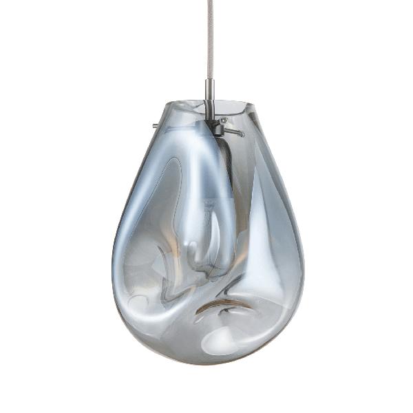 bm95107-2-v0052-240-soap-pendant-lamp-small-240-mm-blown-glass-light-fittings