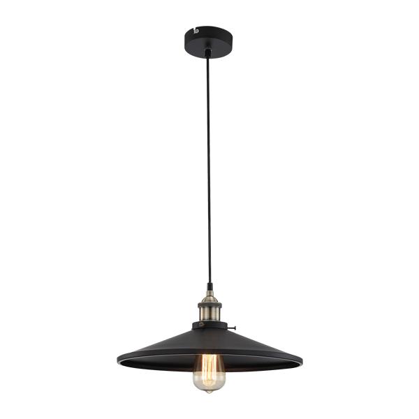 gl15062-knud-black-pendant