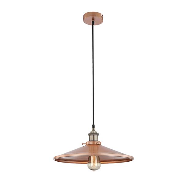 gl15062-knud-copper-pendant