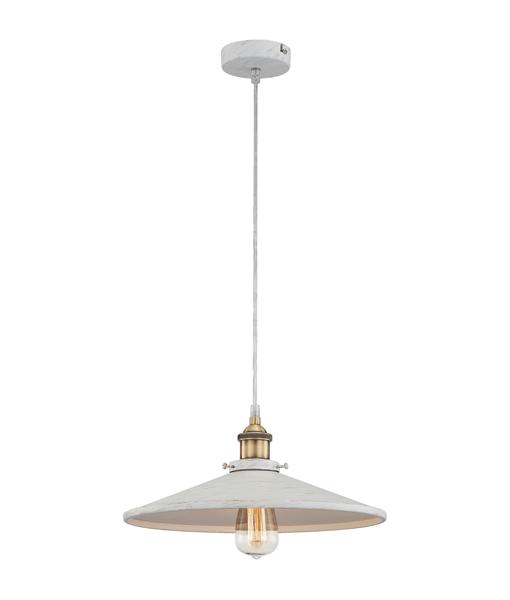 gl15062-knud-white-pendant
