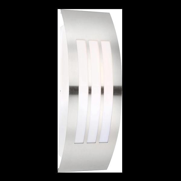 glo32094-cornus-outdoor-wall-light-grille