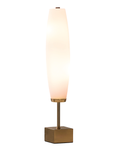 white table lamps modern for sale dublin ireland buy lighting online. Black Bedroom Furniture Sets. Home Design Ideas
