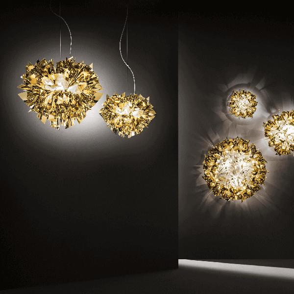 luxurious lighting. Spvel78sos0001o_000-veli-gold-suspension-pendant-luxurious-lighting-1 Luxurious Lighting N