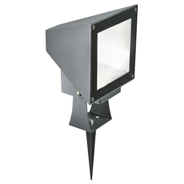 st0152gy-outdoor-pyramid-spike-dark-grey-lighting-showrooms-nangor-road