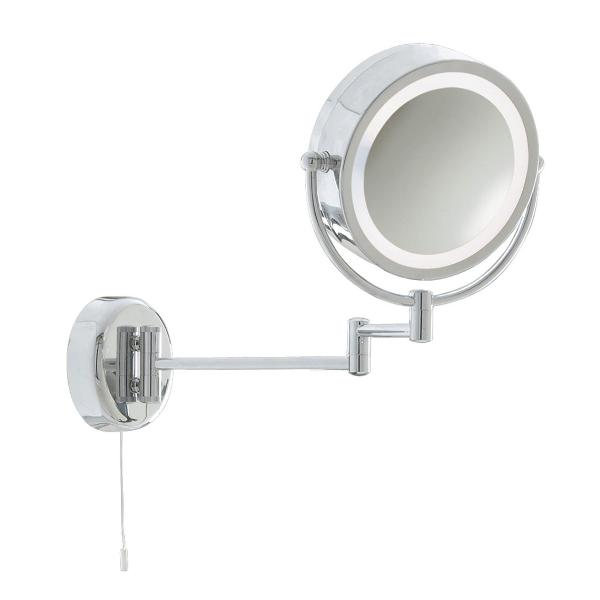 st11824-magnifying-chrome-mirroe-light-buy-lighting-dublin-online-best-place-to-buy-lighting