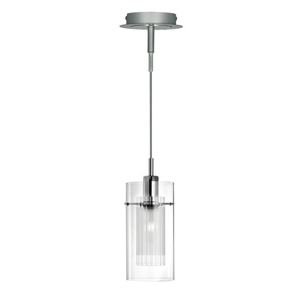 st2301-satin-silver-double-glass-pendant-ceiling-fitting-dublin-lighting-ireland-jpg