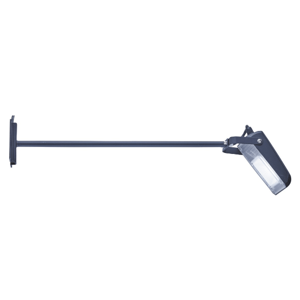 st2340bk-aluminium-polycarbonate-black-long-outdoor-wall-light-fitting-lighting-showrooms-dublin-ireland-europe-national-lighitng