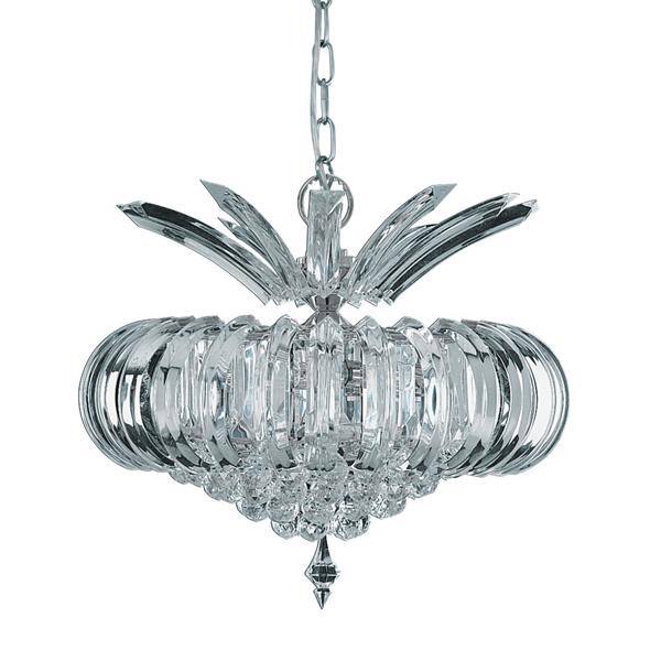 st30020cc-chrome_acrylic-pendant-ceiling-fitting-crystal-pendant-lighting-showrooms-dublin-best-lighting-ireland-national-lighting-jpg