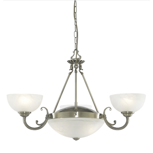 st3775-5ab-5-light-antique-brass-fitting-with-marble-effect-glass-ceiling-fitting-irelands-leading-lighting-showroom-jpg