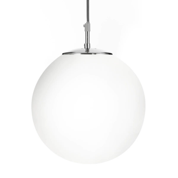 st6077-12_-shiny-opal-ball-pendant-white-light-fitting-ligting-dublin-ireland-europe