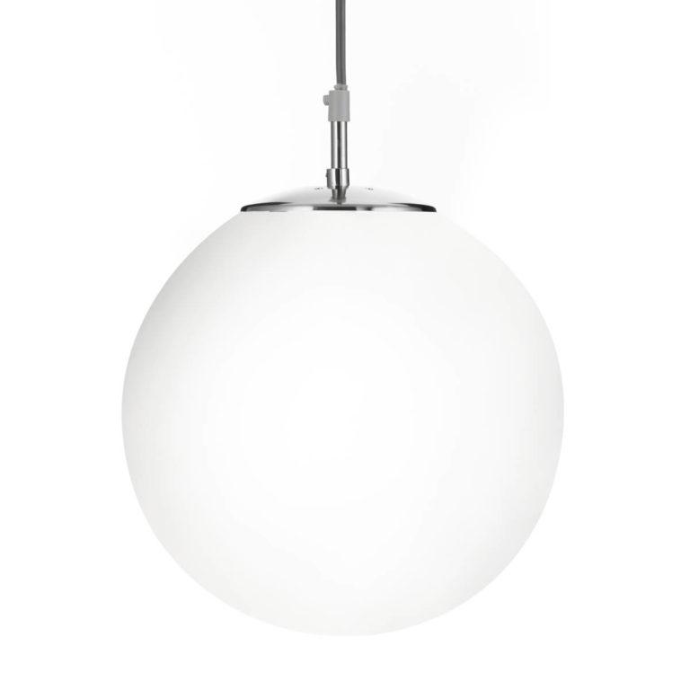 st6077-12_-shiny-opal-ball-pendant-white-light-fitting-ligting-dublin-ireland-europe