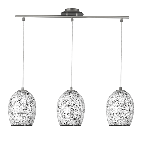 st8069-3wh-3-light-crackle-glass-pendant-dublin-ireland-lighting-showrooms-ceiling-fittings-jpg
