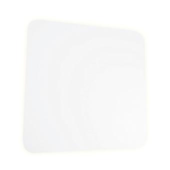 st8834-4w-led-white-plaster-wall-light-buy-lighting-dublin-ireland