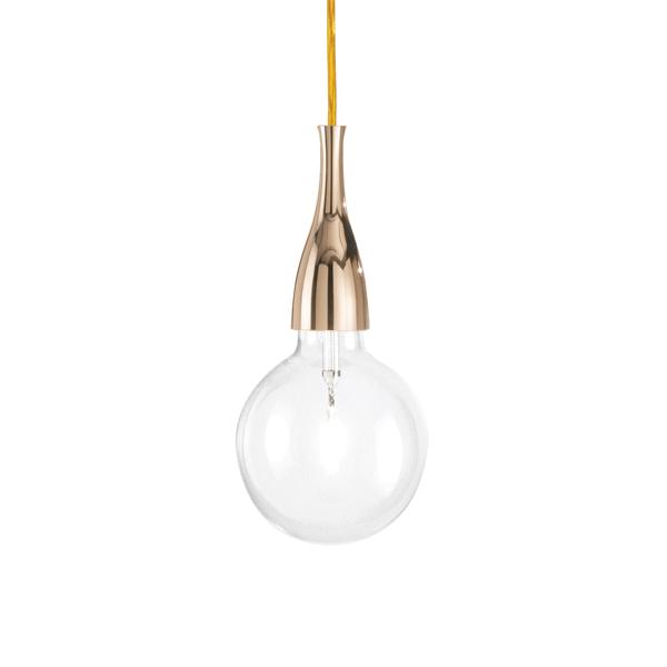 id009391-minimal-sp1-oro-pendant