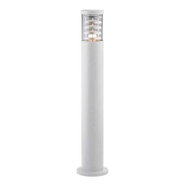 id026992-tronco-pt1-big-antracite-outdoor-light
