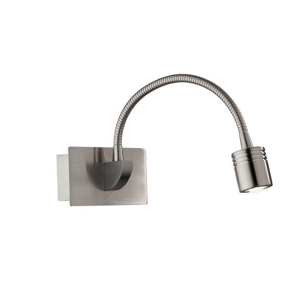 id031477-dynamo-ap1-nickel