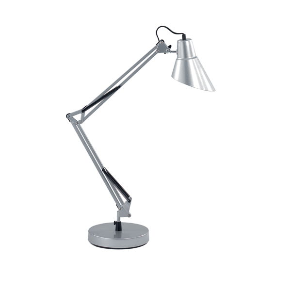 id061146-sally-tl1-argento-table-lamp-1