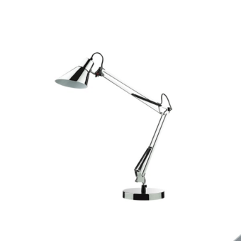 id061146-sally-tl1-argento-table-lamp