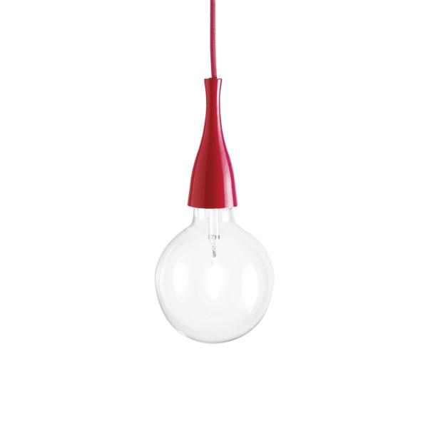id09414-minimal-sp1-rosso-pendant