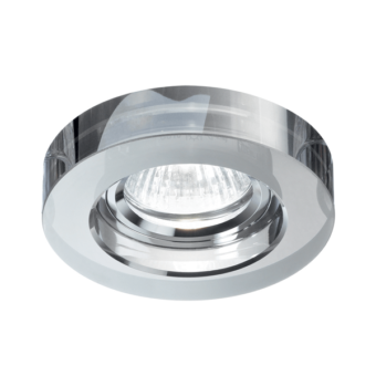 Spots Recessed Track Lighting Archives