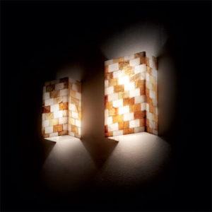 id15118-scacchi-ap2-wall-light-dublin-ireland-1