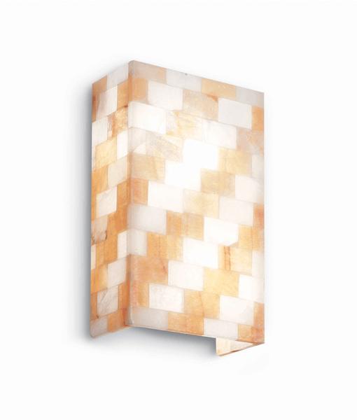 id15118-scacchi-ap2-wall-light-unusual-wall-lights-box-shape-dublin-ireland