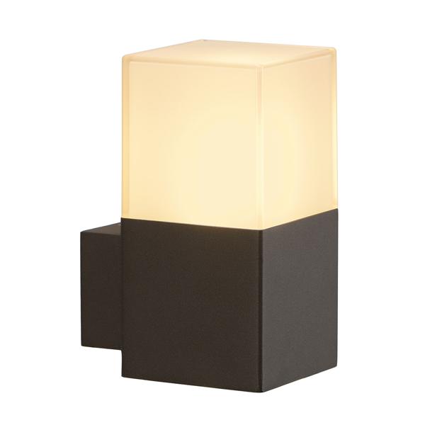 NL-231205-GRAFIT-WALL-LAMP-WL-ANTHRACITE