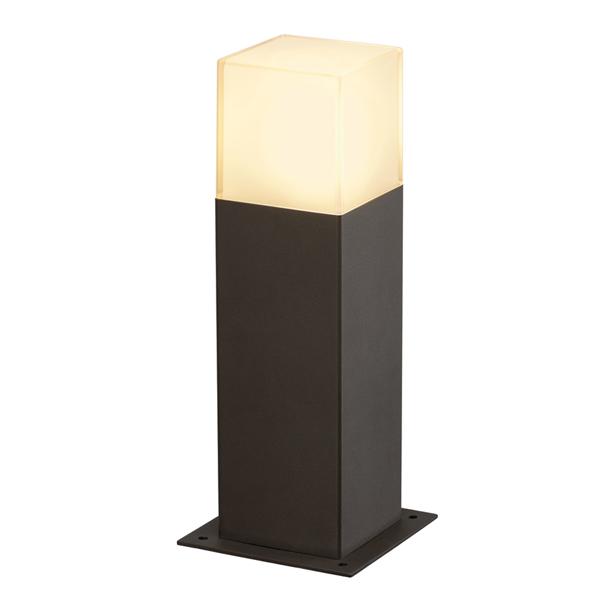 NL-231215-GRAFIT-FLOOR-LAMP-SL-30-ANTHRACITE