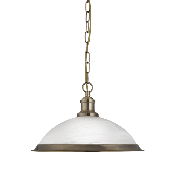 st1591ab-antique-brass-acid-glass-ceiling-fitting-pendant-traditional-dublins-premier-lighting-showrooms-ireland-national-lighting-europe