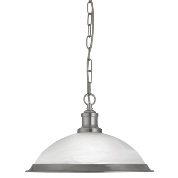 st1591ss-satin-silver-acid-glass-pendant-light-ceiling-fitting-dublin-lightin-showrooms-ireland-europe