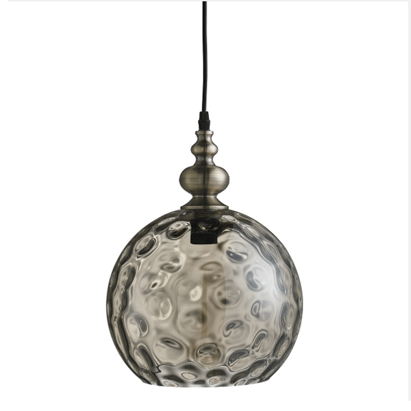 st2020am-indiana-1-light-globe-pendant-antique-brass-amber-dimpled-glass-shade