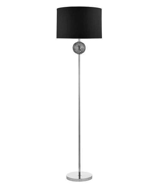 st2516gy-mosaic-ball-floor-lamp-grey