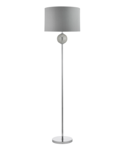 Spwoo77pfo0000w 000 woody floor lamp white lamps included for White mosaic floor lamp