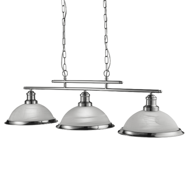 st2683-3ss-bistro-3-light-industrial-ceiling-bar