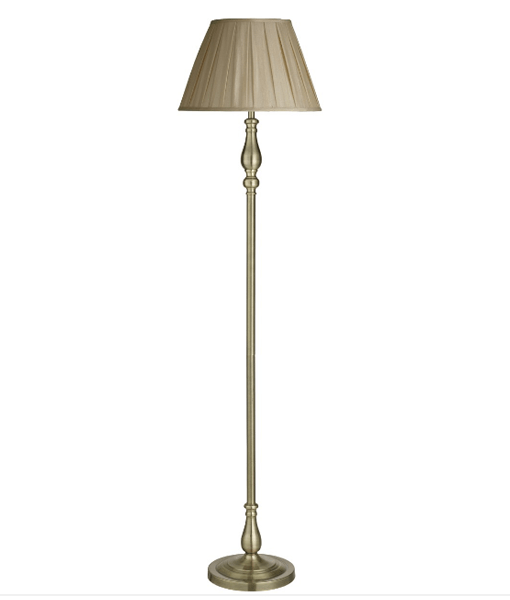 st5029ab-table-floor-lamp-antique-brass-mink-pleated-shade