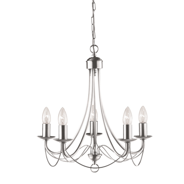 st6345-5ss-maypole-5-light-fitting-satin-silver