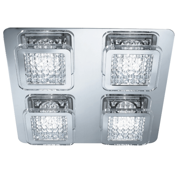st7324-4cc-4lt-led-square-flush