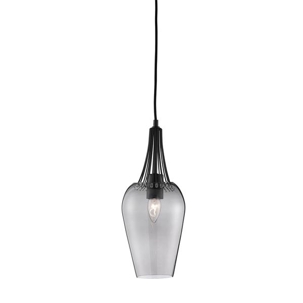 st8911bk-matt-black-pendant-ceiling-light-fitting-fixture-modern-best-lighting-showroom-dublin-ireland-europe-national-lighting